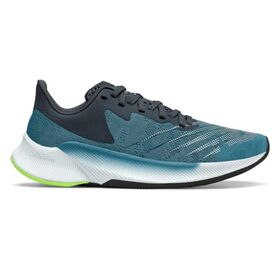New Balance FuelCell Prism - Kids Running Shoes
