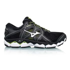 Mizuno Wave Sky 2 - Mens Running Shoes