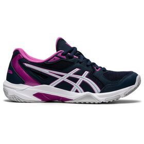 Asics Gel Rocket 10 - Womens Volleyball Indoor Court Shoes