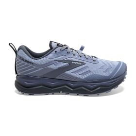 Brooks Caldera 4 - Womens Trail Running Shoes
