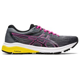 Asics GT-800 - Womens Running Shoes