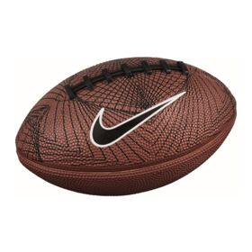 Nike 500 Mini Football 4.0 - Size 5