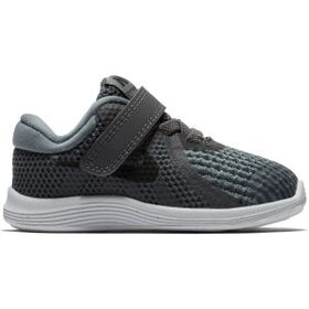 Nike Revolution 4 TDV - Toddler Boys Sneakers