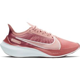 Nike Zoom Gravity - Womens Running Shoes