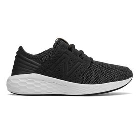 New Balance Fresh Foam Cruz Knit - Kids Boys Sneakers