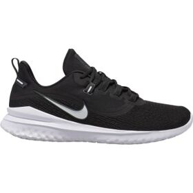 Nike Renew Rival 2 - Mens Running Shoes
