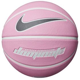 Nike Dominate Outdoor Basketball - Size 6