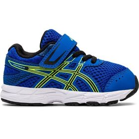 Asics Contend 6 TS - Toddler Running Shoes