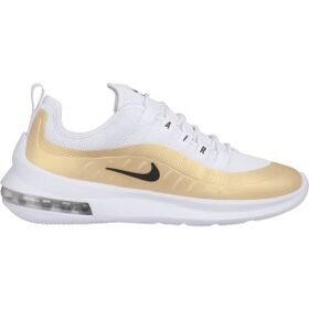 Nike Air Max Axis - Womens Sneakers