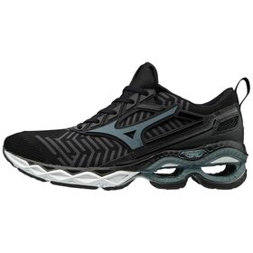 Mizuno WaveKnit Creation 20 - Mens Running Shoes