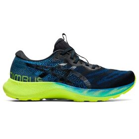 Asics Gel Nimbus Lite 2 - Mens Running Shoes