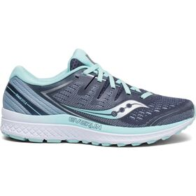 Saucony Guide ISO 2 - Womens Running Shoes