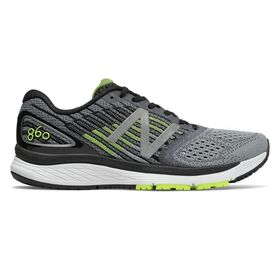 New Balance 860v9 - Mens Running Shoes