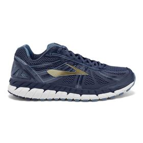 Brooks Beast 16 - Mens Running Shoes