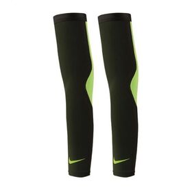 Nike Dry Reveal Mens Basketball Arm Sleeves