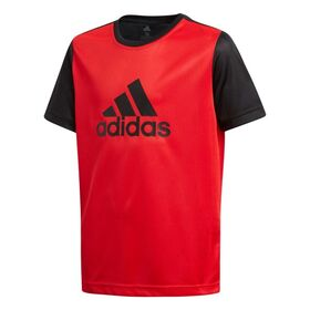Adidas Gear Up Kids Boys Training T-Shirt
