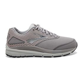 Brooks Addiction Walker 2 Suede - Womens Walking Shoes