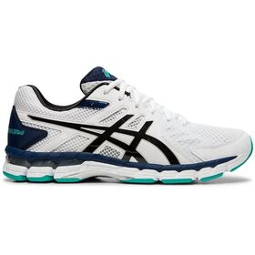 Asics Gel Rink Scorcher 4 - Mens Lawn Bowls Shoes