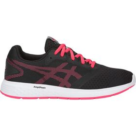 Asics Patriot 10 GS - Kids Girls Running Shoes