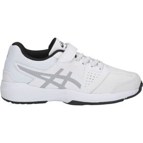 Asics Gel Quest FF PS - Kids Boys Cross Training Shoes