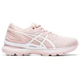 Asics Gel Nimbus 22 - Womens Running Shoes