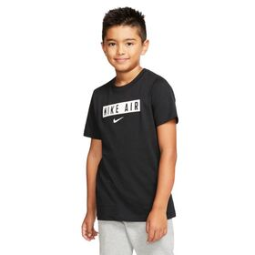 Nike Sportswear Kids Boys T-Shirt