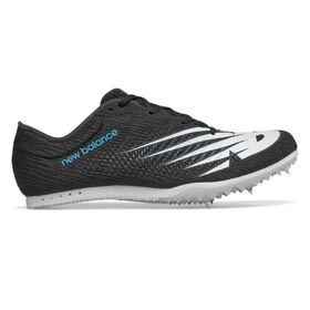 New Balance MD 500v7 - Mens Middle Distance Track Spikes