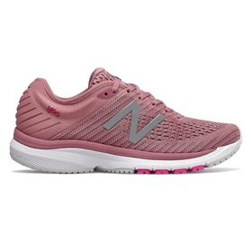 New Balance 860v10 - Womens Running Shoes