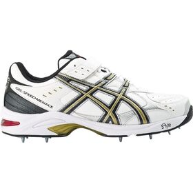 Asics Gel Speed Menace Lo - Mens Cricket Shoes
