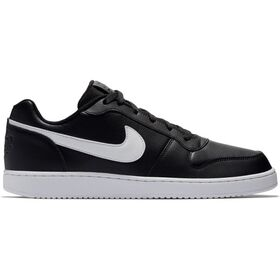 Nike Ebernon Low - Mens Sneakers