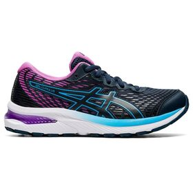 Asics Gel Cumulus 22 GS - Kids Running Shoes