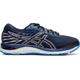 Asics Gel Cumulus 21 - Mens Running Shoes