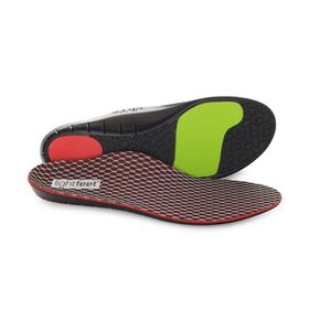 Lightfeet Support Insoles