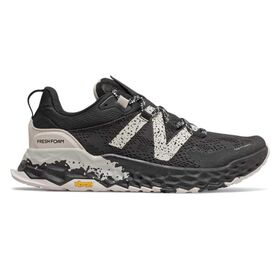 New Balance Fresh Foam Hierro v5 - Mens Trail Running Shoes