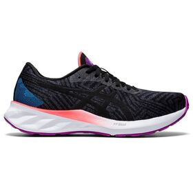 Asics Roadblast - Womens Running Shoes