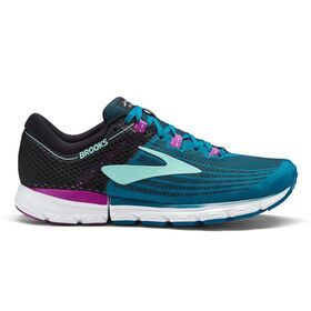 Brooks Neuro 3 - Womens Running Shoes