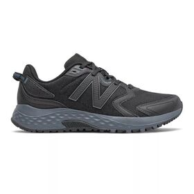 New Balance Trail 410v7 - Mens Trail Running Shoes