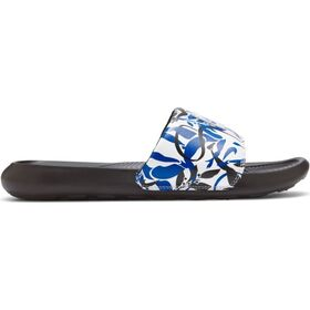 Nike Victori One Print - Womens Slides