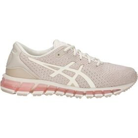 Asics Gel Quantum 360 Knit 2 - Womens Training Shoes