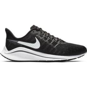 Nike Zoom Vomero 14 - Mens Running Shoes