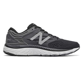 New Balance 940v4 - Mens Running Shoes