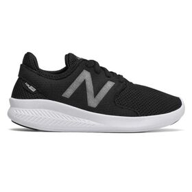 New Balance FuelCore Coast v3 - Kids Boys Running Shoes