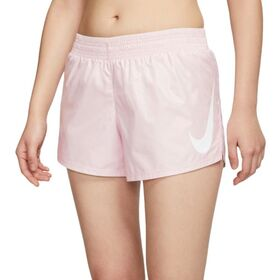 Nike Swoosh Womens Running Shorts