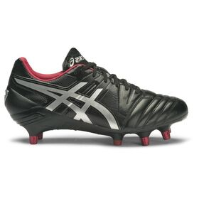 Asics Gel Lethal Tight Five - Mens Rugby Boots