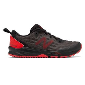 New Balance Nitrel - Kids Boys Trail Running Shoes