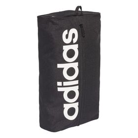 Adidas Linear Core Shoe Bag