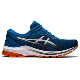 Asics GT-1000 10 - Mens Running Shoes