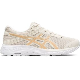 Asics Gel-Contend 6 Twist - Womens Running Shoes