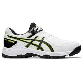 Asics Gel Peake 6 - Mens Cricket Shoes