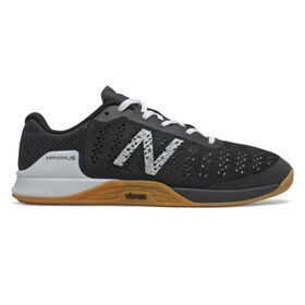 New Balance Minimus Prevail - Mens Training Shoes